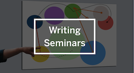 Writing Seminars